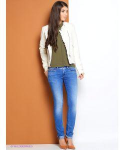 Pepe Jeans London   Куртки