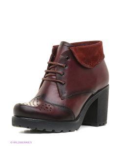 BELWEST   Ботинки