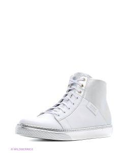 Goergo | Ботинки
