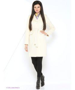 Lussotico | Пальто