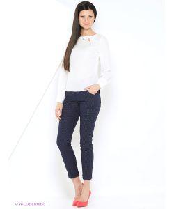 Zarina | Блузки