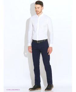 Calvin Klein | Рубашки