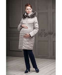 DIDILIYA | Пальто