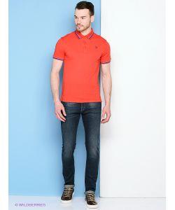 Trussardi | Рубашки
