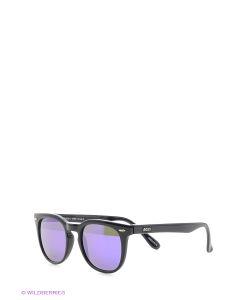 Roxy   Солнцезащитные Очки