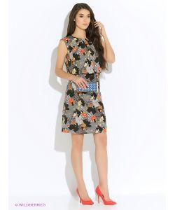 Moschino | Платья