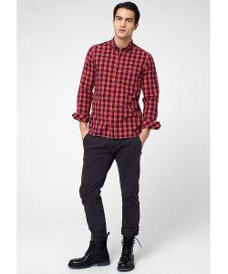 s.Oliver | Рубашки