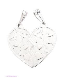 Lovely Jewelry | Ювелирные Подвески