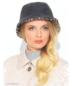 Caleidos | Шляпы