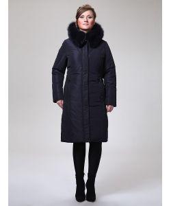 Black Daffodil | Пальто