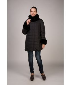 Ostrich   Куртки