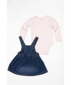 BABALUNO | Комплект Одежды