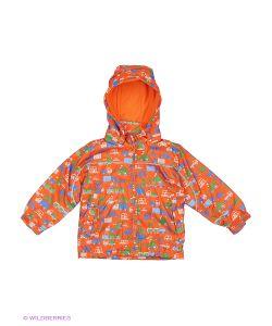 M&DCollection | Куртка