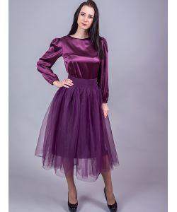 Дом моды Lili | Блузка Богема