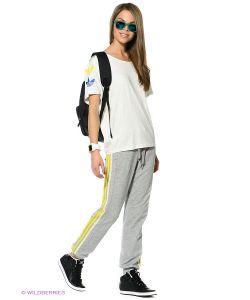 Adidas | Брюки Ess 3s Yng Pant