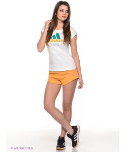 Adidas | Шорты Yo Knit Short
