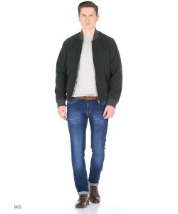 Marc O'Polo | Куртка