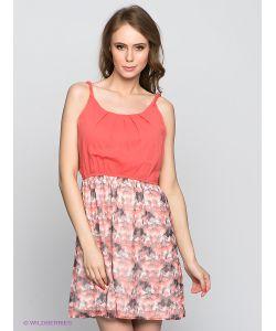 Vero Moda | Платье