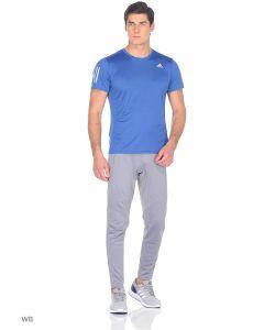 Adidas | Футболка Rs Ss Tee M Corblu