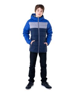 Ruff Tuff | Куртка