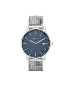 Skagen | Часы