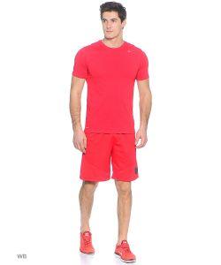 Nike | Шорты M Nk Short Hbr
