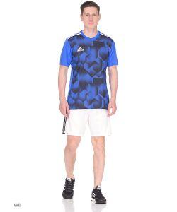 Adidas | Футболка Спортивная Муж. Tanc Grajsy