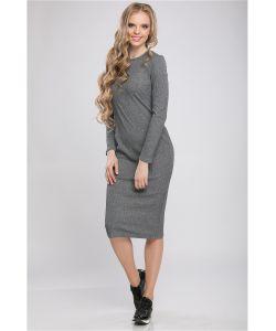 А Б Коллекция | Платье