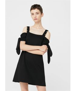 Mango | Платье Cing