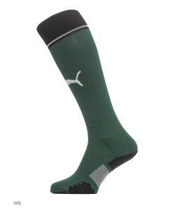 Puma | Гетры Fk Krasnodar Separate Socks