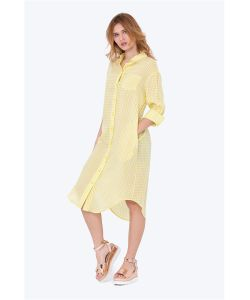 Emka Fashion | Платье