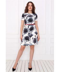 Lautus | Платье