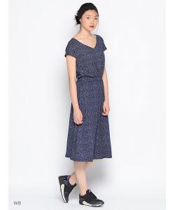 &Berries | Платье