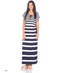 Marina Yachting | Платье