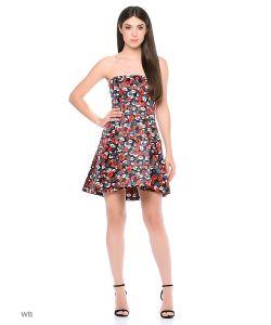 Liu •Jo | Платье