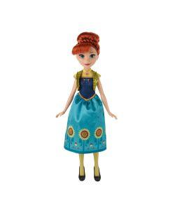 Hasbro | Модная Кукла Холодное Сердце