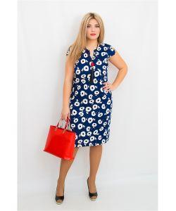 Balsako | Платье