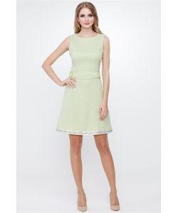 Mary Mea | Платье