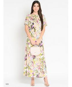 ARBOR VITAE   Платье