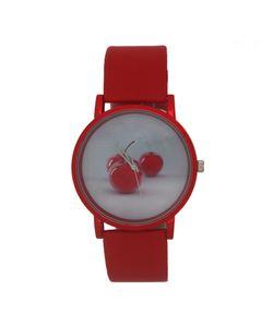 Tina Bolotina | Дизайнерские Часы Вишенки