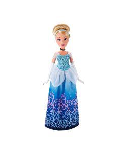 Hasbro | Классическая Модная Кукла Принцесса
