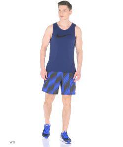 Nike | Шорты M Nk Flx Short 7in Dstnce Pr
