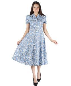 Sonett   Платье