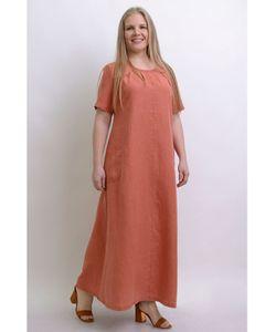 LINO RUSSO | Платье Кларисса-2