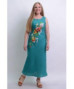 LINO RUSSO   Платье Глорис