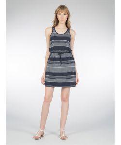 Colin's | Платье