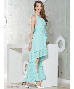 VA VA VOOM | Платье