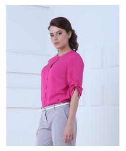 Marlen | Блуза