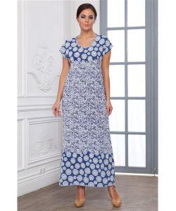 CLEO | Платье