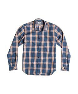 Quiksilver   Рубашки